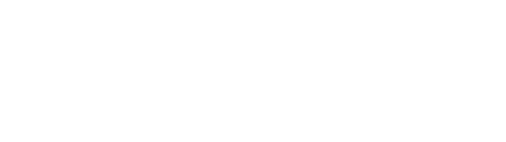 agreen-logo